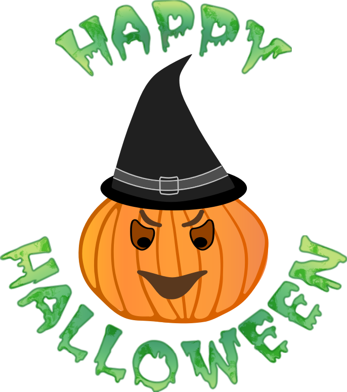 happy-halloween-arvin61r58