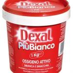 Sbiancante-Più-Bianco-Dexal_8d03a7d2c77df8a