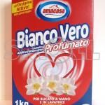 amacasa_bianco_vero_addsbianprof1_kg_manolav_01