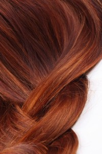 hair_henne