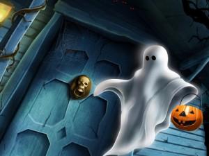 halloween_spiriti