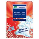 sbiancante_701130