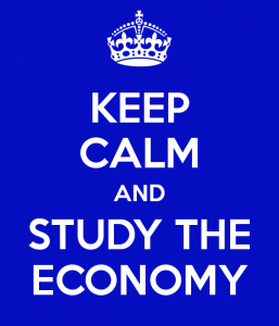 keep-calm-and-study-the-economy